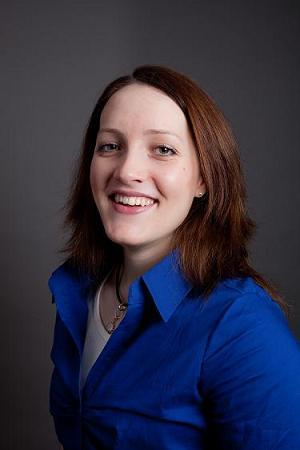Caroline Richter