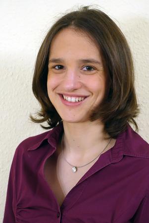 Lisa-Breuer